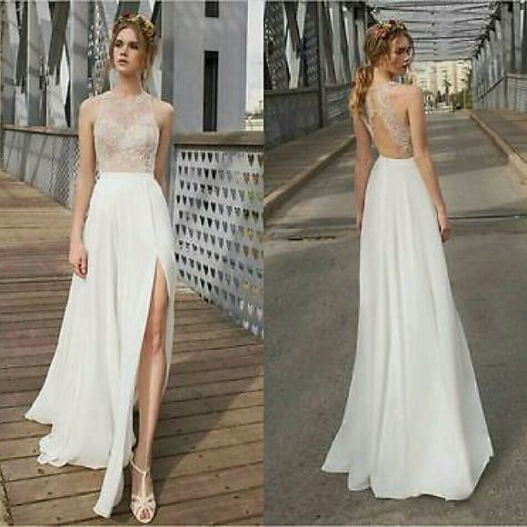 12220 best my posh picks images on pinterest shirts for I give it a year wedding dress