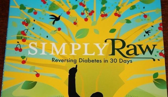 How to Reverse Diabetes in 30 Days – Full Movie | Spirit Science
