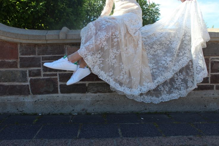 Downtown Wedding Shoot ft. The Walper Hotel | THEMUSEUM