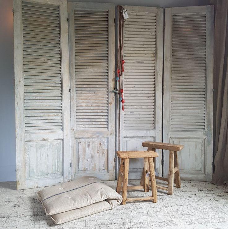 Architectural Antiques Antique Doors Elements I Love Sydney - Antique Doors Sydney & Antique Doors Melbourne Antique Furniture