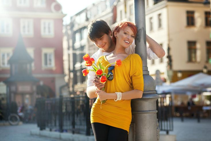 cute couples | Cute Couple