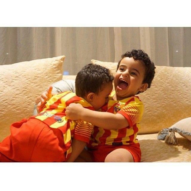 Mohammed and Maktoum....mohammed_jaberf