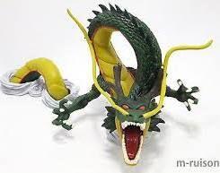 dragon ball z kai goku toys - Google Search