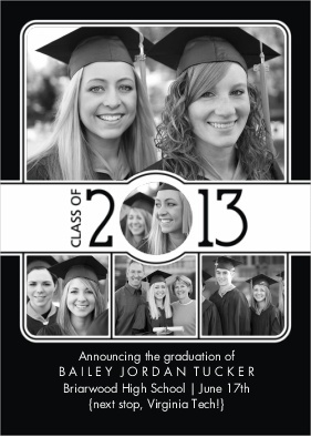 107 best Graduation card ideas images on Pinterest Graduation