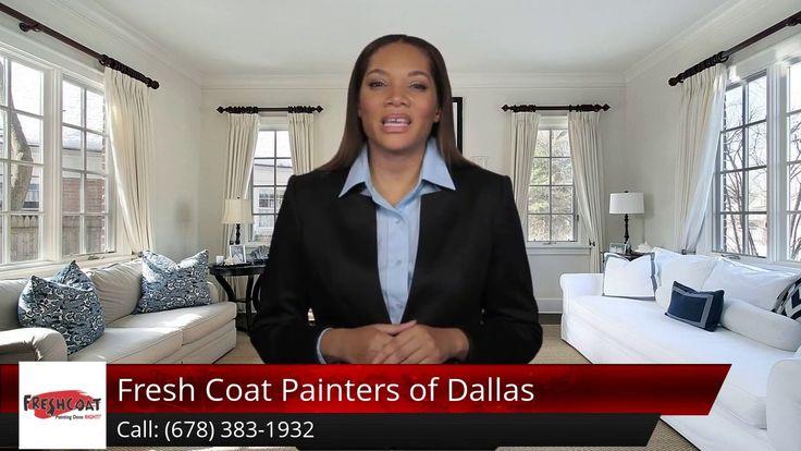 Hiram, Dallas Painting Company, GA: Incredible Five Star Review