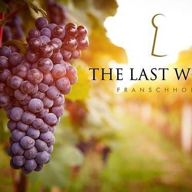 Do you know that Franschhoek is home to some of South Africa's top vineyards? Subscribe to our newsletter or visit our blog to discover more about The Last Word in Franschhoek.