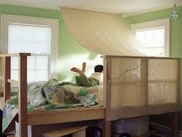 bedroom sleeping platform - Google Search