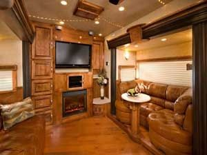 17 best images about horses and horse trailers on - Home interior horse pictures for sale ...