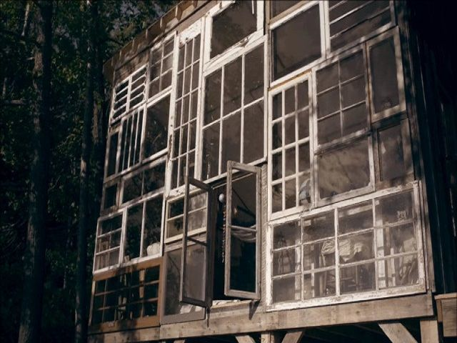 Best 25 recycled windows ideas on pinterest old window for Window design jobs