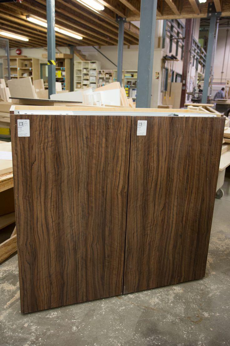 best 25 sliding cabinet doors ideas on pinterest barn door cabinet tv stand sliding doors. Black Bedroom Furniture Sets. Home Design Ideas