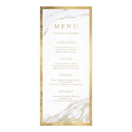 Best 25 Menu Card Design Ideas On Pinterest Great Gatsby Theme