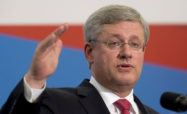 """Top News: """"CANADA: Prime Minister Stephen Harper Vows Syrian Refugee Applications Will Be Expedited"""" - http://www.politicoscope.com/wp-content/uploads/2015/09/Canada-Headline-Story-Stephen-Harper-1200x733.jpg - Prime Minister Stephen Harper: """"Canada will bring in 10,000 refugees by Sept. 2016, 15 months ahead of schedule.""""  on Politicoscope - http://www.politicoscope.com/canada-prime-minister-stephen-harper-vows-syrian-refugee-applications-will-be-expedited/."""