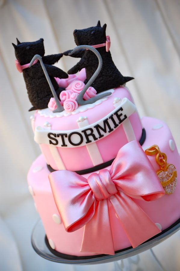17 Best Images About 12 Year Old Birthday Cake Ideas On