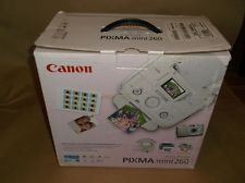 you need to get a printer like this for the stag and doe photo booth!!!!!