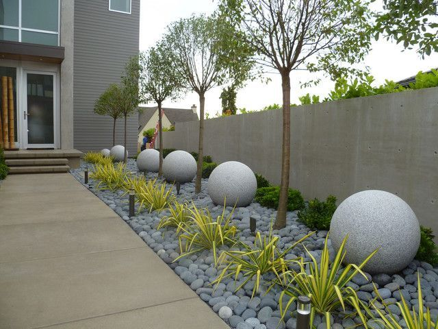Contemporary Landscape Architecture Projects contemporary landscape architecture projects | landscape/pool