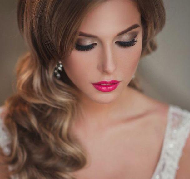 Trucco sposa, dieci consigli per essere perfetta.