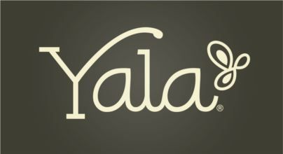 Yala is the brainchild of two English teachers/adventurers who have roughed it in their travels--they've travelled in every type of vehicle and slept in challenging accommodations. Thus they came up with Dreamsack®, a sleeping bag liner or layer for any bed that promotes a clean, comfortable and nurturing night's sleep.