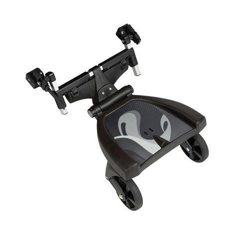 FILLIKID Buggy-Board Filliboard für Kinderwagen online bei baby-walz kaufen. Nutzen Sie Ihre Vorteile: mehr Auswahl, mehr Qualität, alle großen Marken und Modelle!
