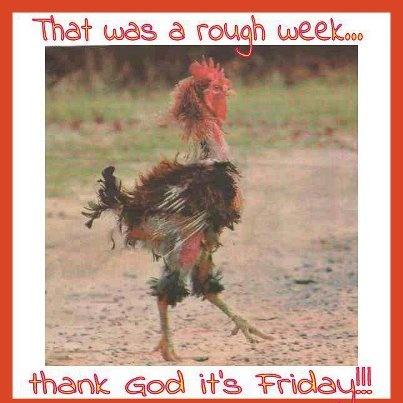 Thank God it's Friday | TGIF | Pinterest | God, Vacations ...