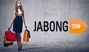 jabong deal of the day india :Get Daily offers& best deals to Shop online for Shoes, Clothing, Bags, Watches & Accessories @ Jabong.com and buy your favourite brands like Nike, W, Biba, Jack Jones, Levis at best price in india.