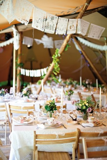 this site has awesome ideas for the look that I want at my wedding!  love it!