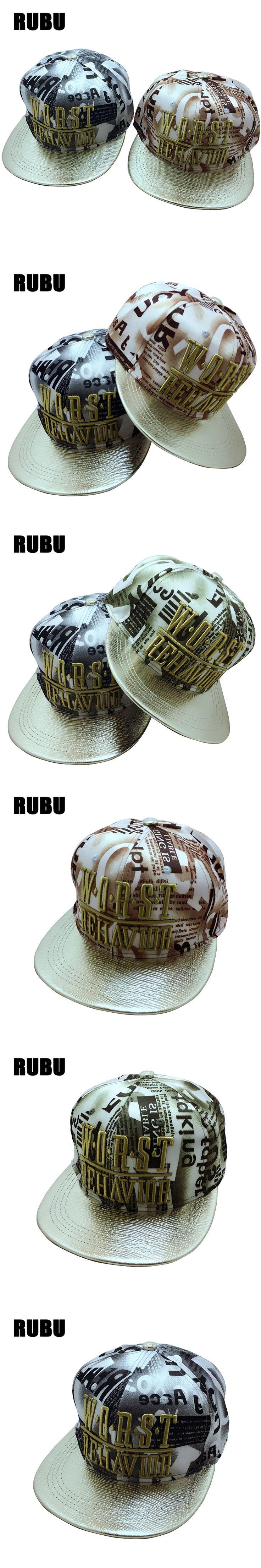 New caps Gorras Planas Hip Hop Cap Snapback Hip Hop Hat Men Cappelli Hip-Hop Swag Hats Mens Snapbacks Brand Polo Cap boy girl