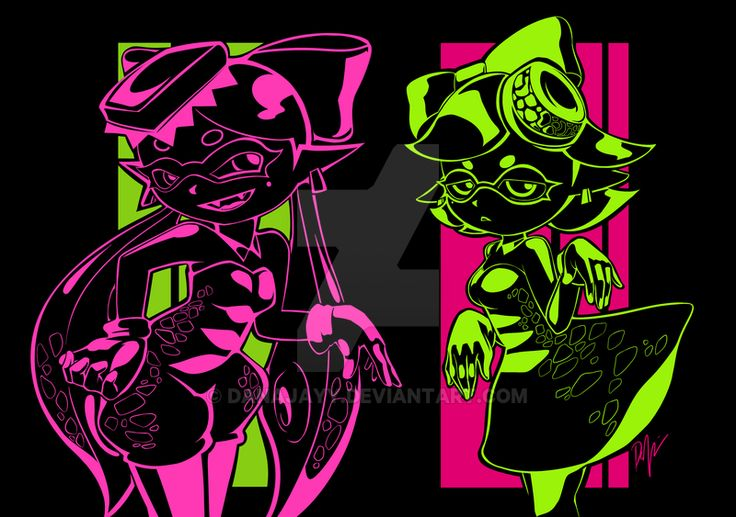Callie And Marie Wallpaper: And Them Combined! Callie And Marie