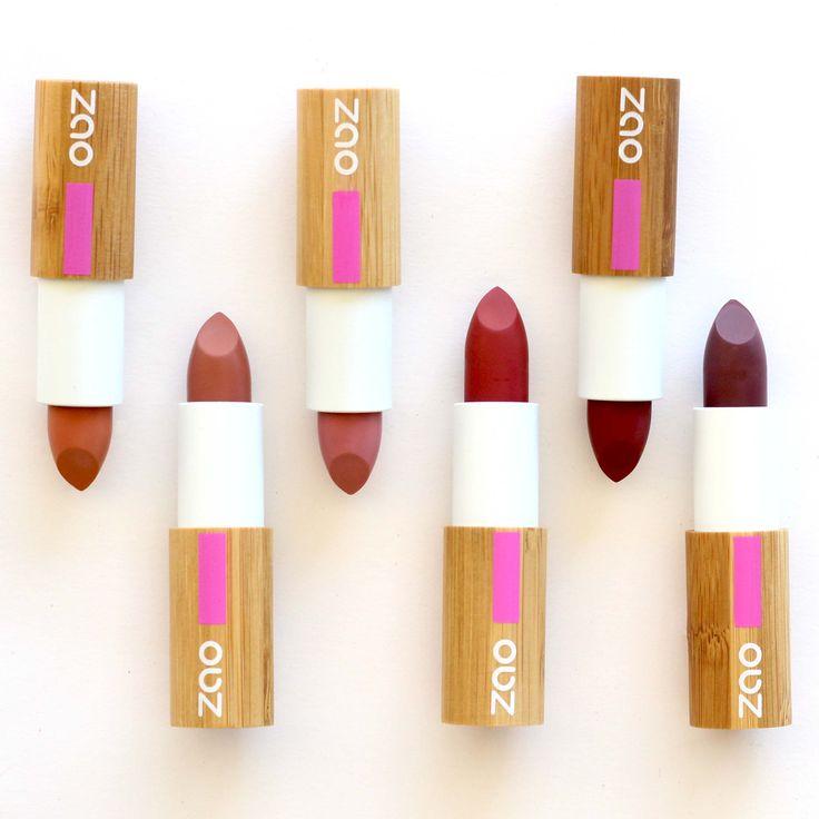 Super Plus de 25 idées uniques dans la catégorie Rouge à lèvres  KK33