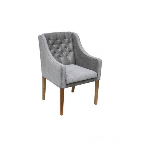 stylowy-fotel-bergen.jpg