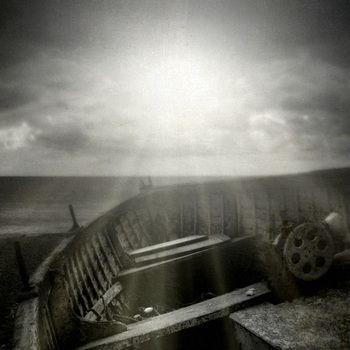 Sickoakes - Seawards