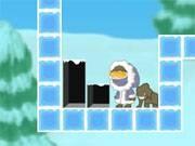 Site cu cele mai frumose jocuri cu ponei noi http://www.xjocuri.ro/tag/prajitura-cu-banane sau similare
