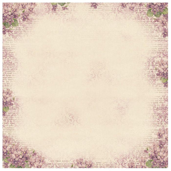 Fairytale of Spring » Pion Design