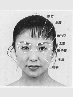 目のクマや、目元のたるみに効く対策方法まとめ - M3Q - 女性のためのキュレーションメディア