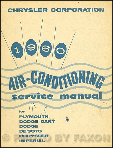 17 best images about vintage heating  u0026 air ads on