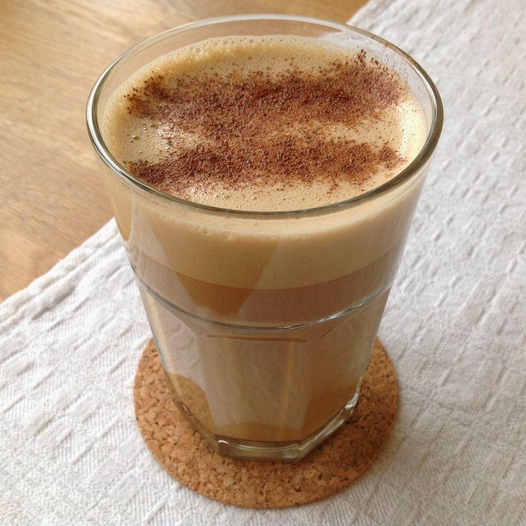 Paleokaffedrink