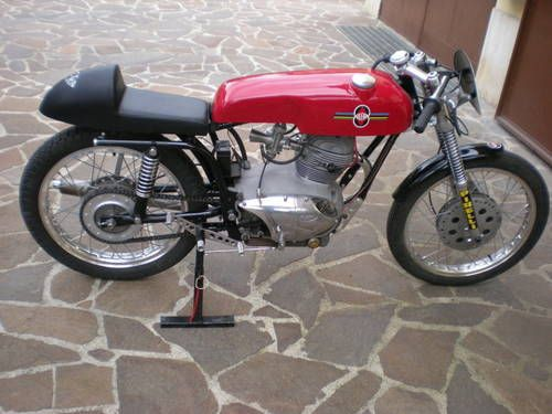 28 best italian motorcycles images on pinterest | cafe racers