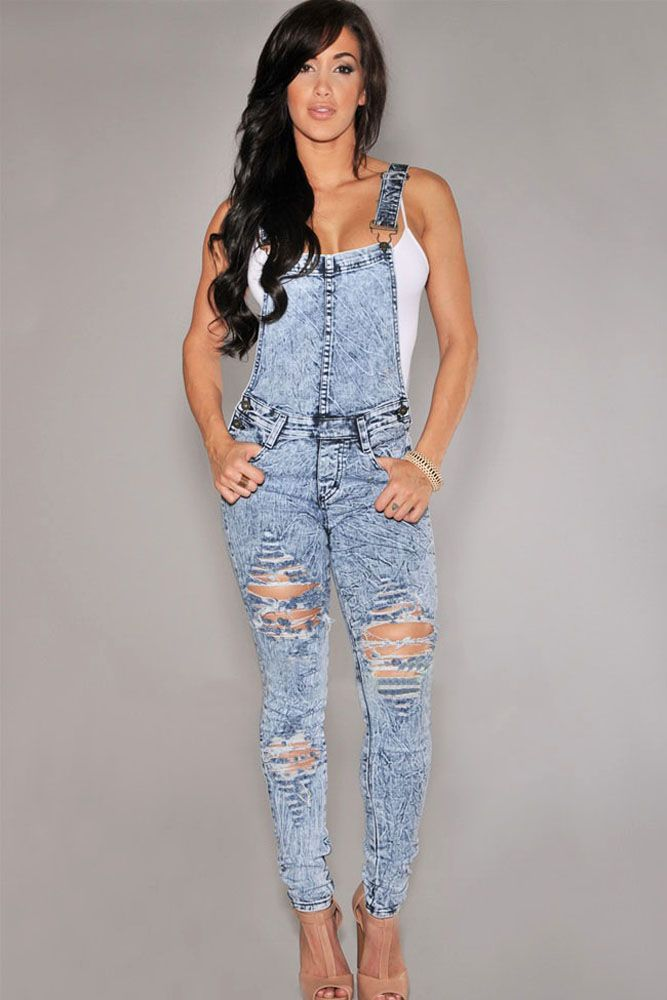 Cheap jeans setting, Buy Quality jean sleeves directly from China jeans pants for girls Suppliers: Dear Lover macacoes femininos Oversize XL Summer Lace Top Cross Straps Backless Jumpsuit Overalls http://www.cheapstuff4you.com/best-affordable-fashion/