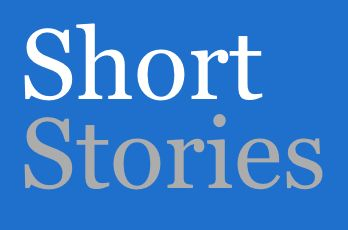 Inspirational and Famous Short Stories for Life