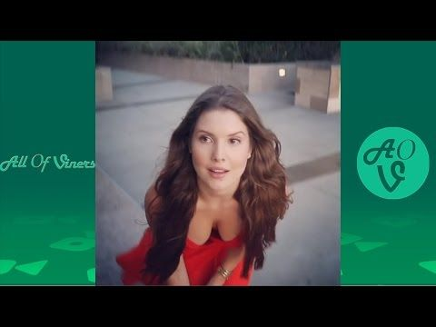 NEW Amanda Cerny Instagram Videos Compilation | Best AMANDA CERNY Facebook Videos & Vines 2016 -  Low cost social media management! Outsource  now! Check our PRICING! #socialmarketing #socialmedia #socialmediamanager #social #manager #instagram This is a new Instagram Compilation with the Best Of Amanda Cerny Instagram Videos 2016 and some Hilarious Amanda Cerny Facebook Videos. Hope you... - #InstagramTips