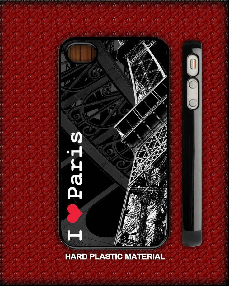 Love A02 iPhone 4/4s,5,SamSung Galaxy S2 I9100,S4 I9500,Galaxy