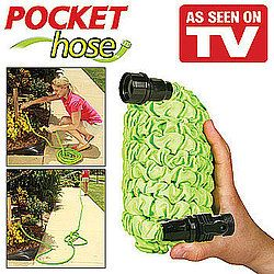 65 best As Seen On TV images on Pinterest Infomercial products