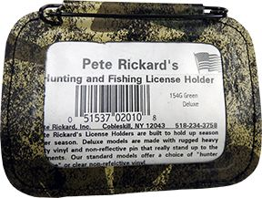 Best 25 Hunting License Ideas On Pinterest Funny
