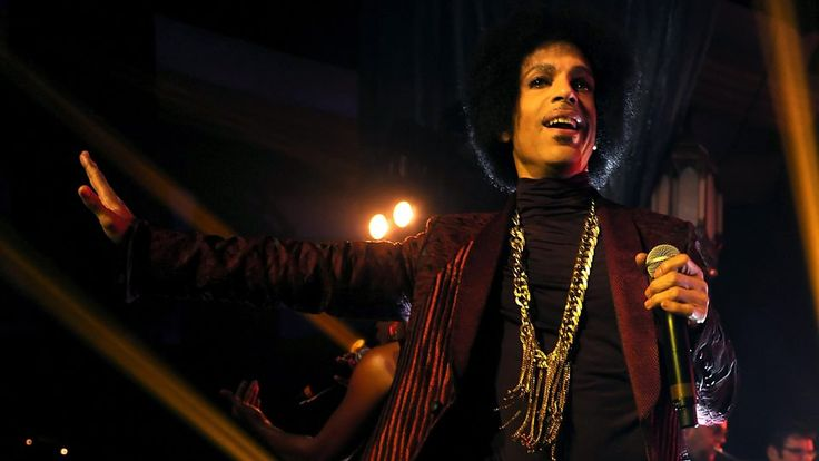 The BBC artist page for Prince. Find the best clips, watch programmes, catch up on the news, and read the latest Prince interviews.