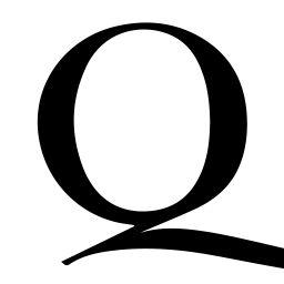Robert Scruton on his development as an academic of unfashionable ideas in an Australian netmagazine, Quadrant.
