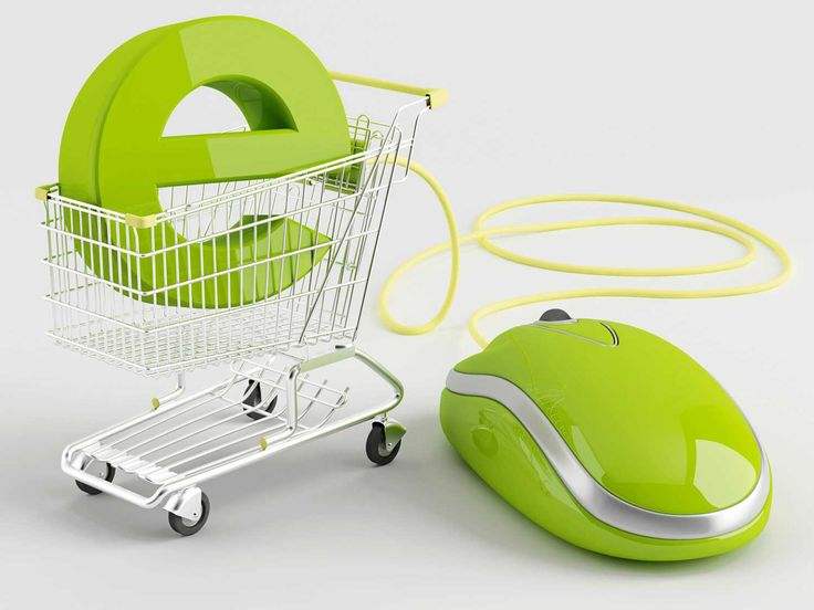 How to set up an online store in Dubai and how to choose among many online payment processing options available? a Milan-headquartered management consulting firm explains