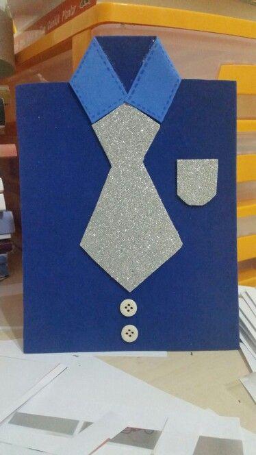 Paper Craft F