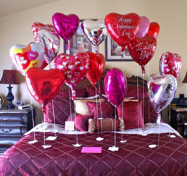 valentines decoration ideas NYC - Google претрага