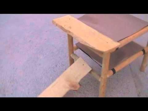 Catio Furniture, Outdoor Cat Furniture By Feline Furniture