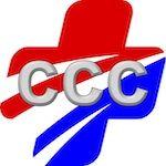 Critical Care Compendium