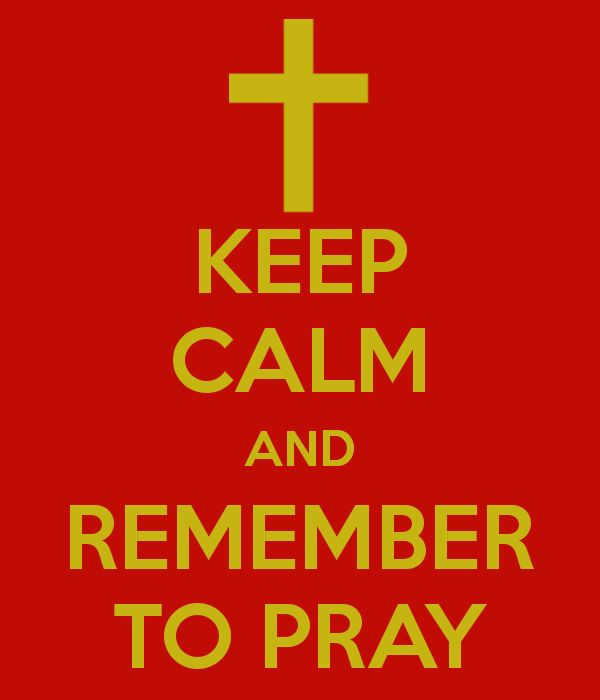 Calm Quotes: 59 Best Christian Keep Calm Posters Images On Pinterest
